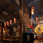 广东广州设计师艺装室内设计工作室