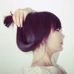北京朝阳设计师Miao Yu
