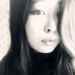辽宁沈阳设计师Janie Lee