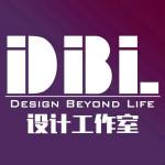 北京朝阳设计师DBL设计工作室