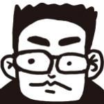 山东烟台设计师轨目表