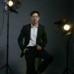 设计师samchen摄影