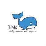 广东广州设计师TIMO工作室
