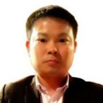 上海松江设计师太空战士