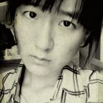 北京昌平设计师dreamer
