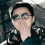重庆九龙坡设计师斯特视觉-沉海