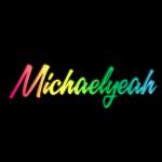 设计师michaelyeah