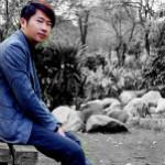 广西南宁设计师宇众不同设计工坊