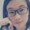 北京丰台设计师Abielpfg