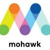 上海黄浦设计师Mohawk 莫霍克