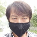 北京朝阳设计师小明JUN