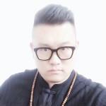 山东济南设计师陳墨