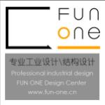 广东深圳设计师匚一工业设计