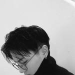 广东广州设计师Ulna阿