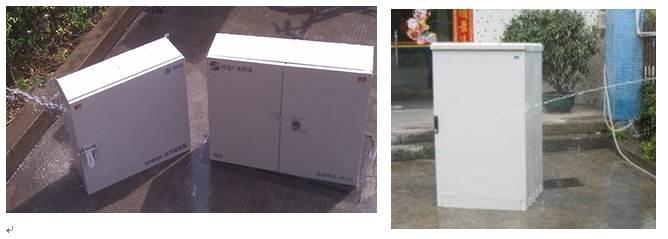 机械行业内,将钢材厚度≤6mm的等壁厚的金属板材统称为钣金。早在一次世界大战的时,从战车枪炮就可以看到钣金的缩影;发展到现在已经普及在我们生活中,如手机中的支架、厨具、汽车外壳、电脑机箱等民用与军工产品。 钣金件相对塑胶件来说,虽然外观造型不如塑胶件灵活,重量也会高于塑胶件,但是其结构强度高,常规形状无需开模,小批量加工灵活便捷,制造周期短的优势备受世人青睐。钣金件材料包括冷轧板、镀锌板、电解板、不锈钢、铝板、铜板等;钣金采用冷作加工的方式成型,常见的工艺有,下料,折弯,去毛刺,冲裁,拉深,铆接,焊