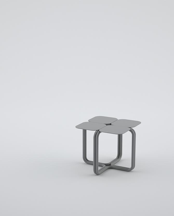 多功能家具设计