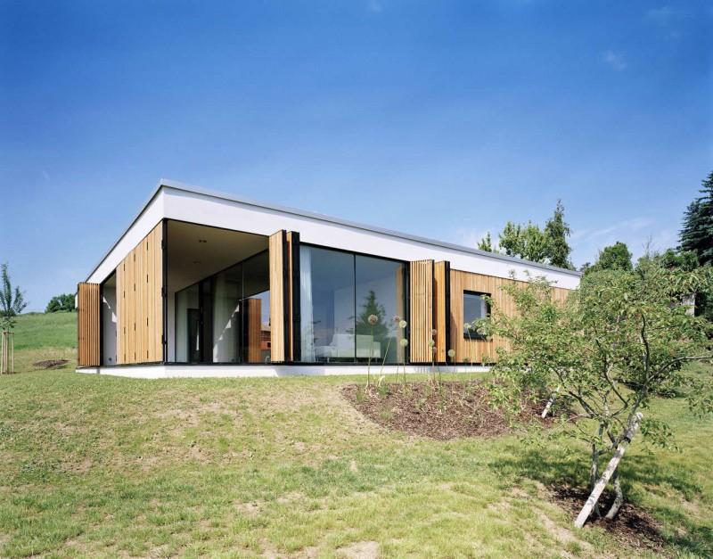 别墅屋顶钢构架