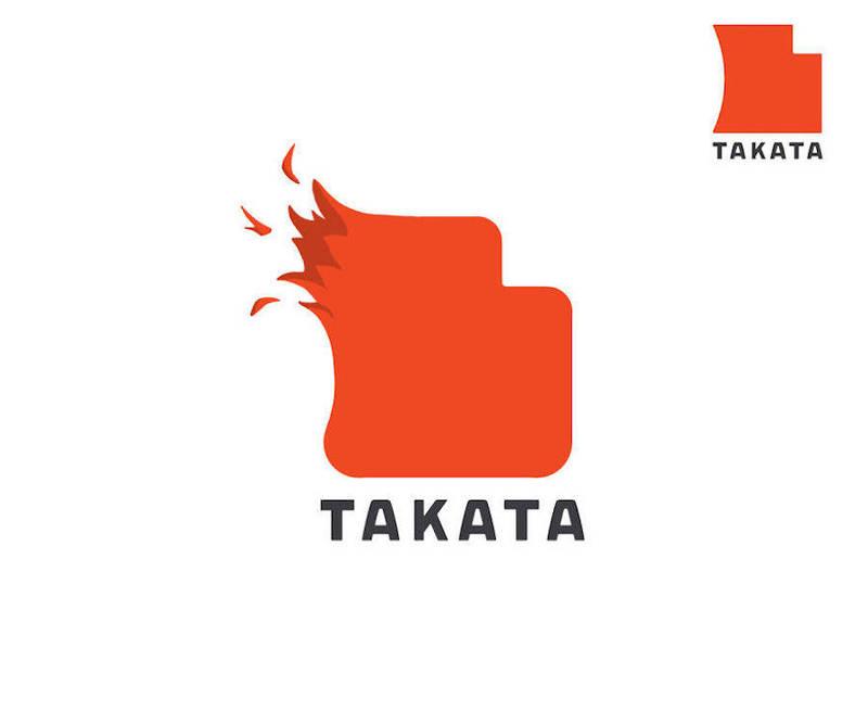 知名品牌logo设计