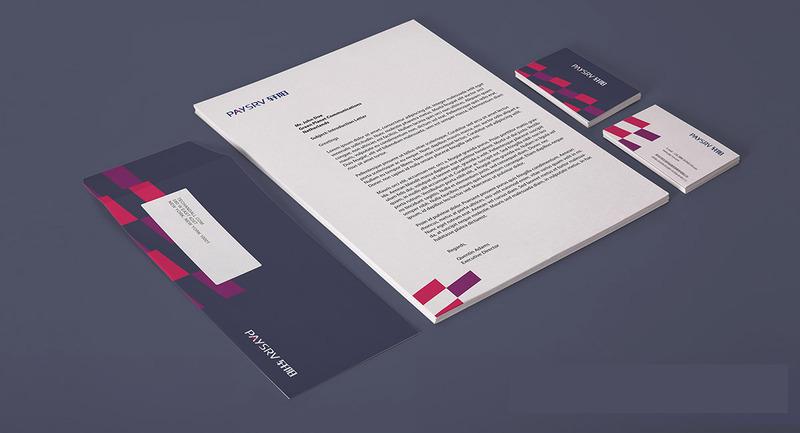 半人马设计, 深圳品牌设计, 品牌官网设计 ,画册设计,杂志设计,电子图片