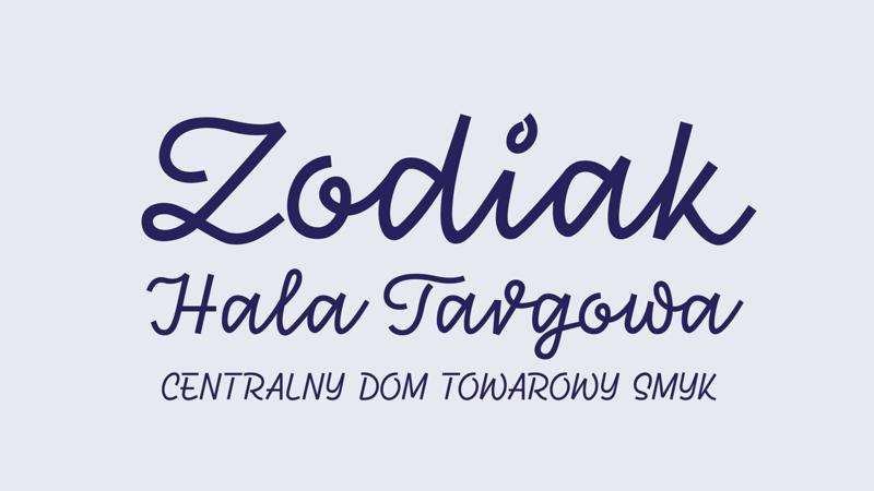 logo logo 标志 设计 矢量 矢量图 素材 图标 800_450