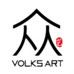 广东深圳设计师众艺设计