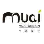 设计师深圳木艾设计