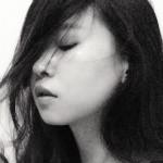 广东深圳设计师kelsey_linlin